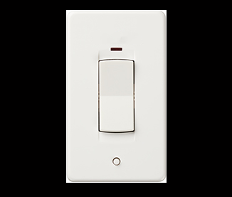 IntelliFire™ Touch RC150 Wireless Wall Switch