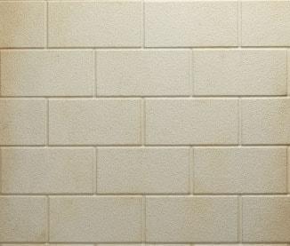 Standard Brick Interior