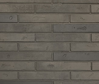 Traditional Stacked Brick Premium Liner