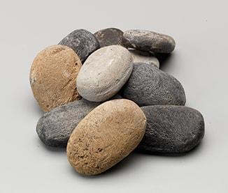 Stone Kit