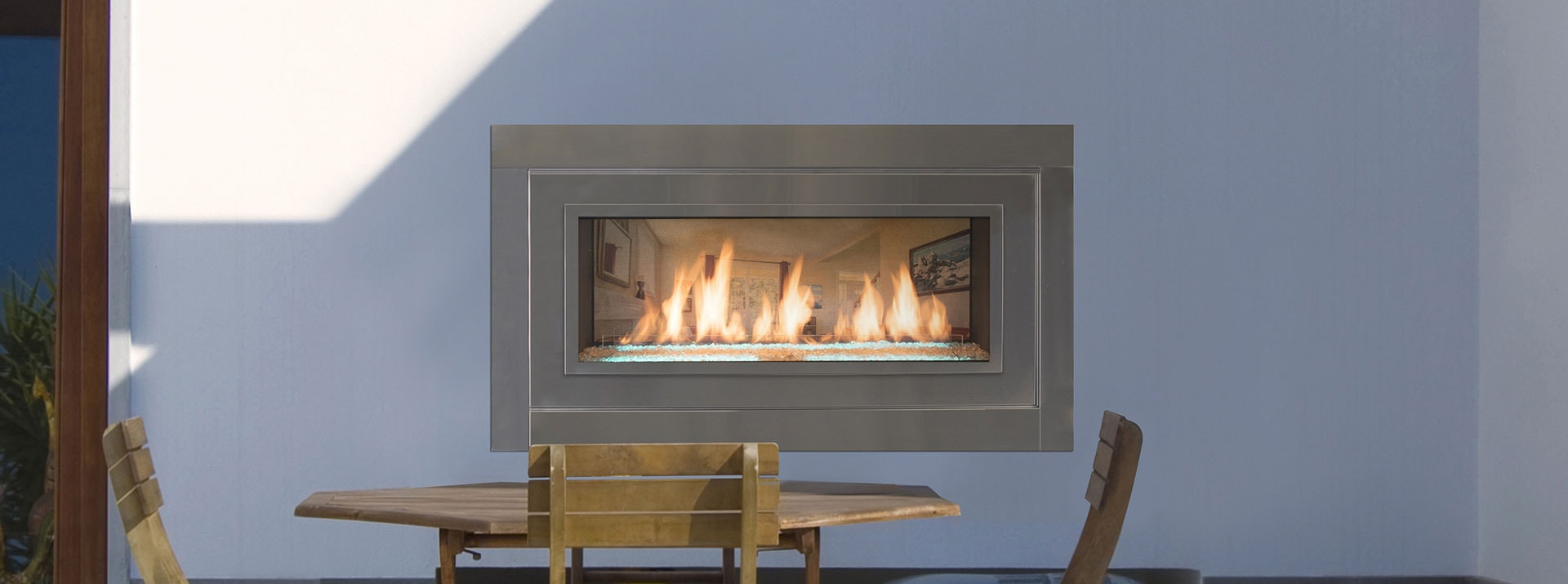 Vent Free Product Gallery Why Monessen Monessen Hearth