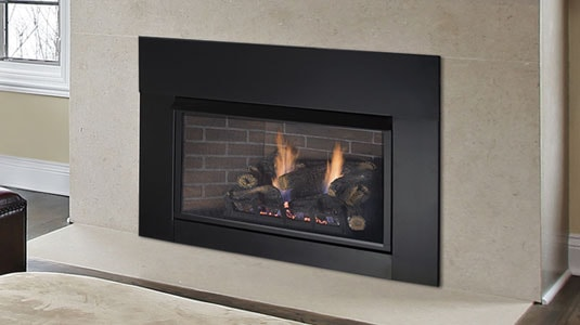 Terrific Browse Vent Free Fireplace Products Monessen Hearth Complete Home Design Collection Epsylindsey Bellcom