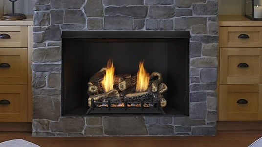 Brilliant Browse Vent Free Fireplace Products Monessen Hearth Home Remodeling Inspirations Genioncuboardxyz