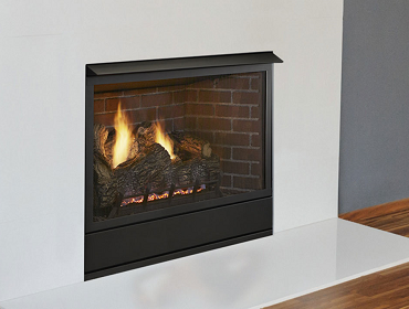 Vent Free Fireplaces Inserts Fireboxes Monessen Hearth