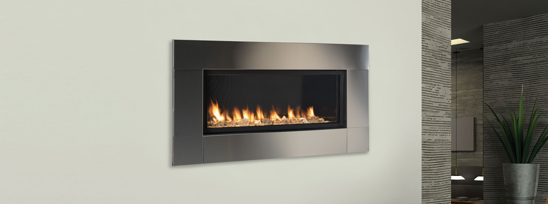Artisan Vent Free Gas Fireplaces Monessen Hearth