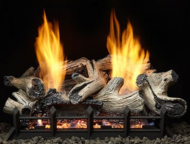 Vent Free Gas Logs Products Monessen Hearth