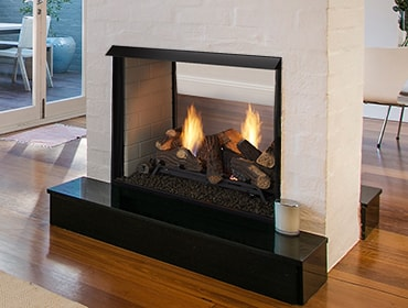 Fireboxes Products Monessen Hearth