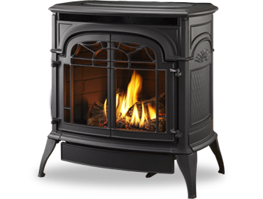 Vent Free Gas Stoves Products Monessen Hearth