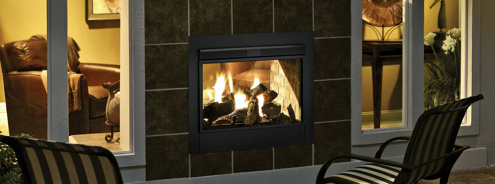 monessen csvf series brown gas iron enamel stoves vent shown in vfcastironstoveenamel free cast fireplace