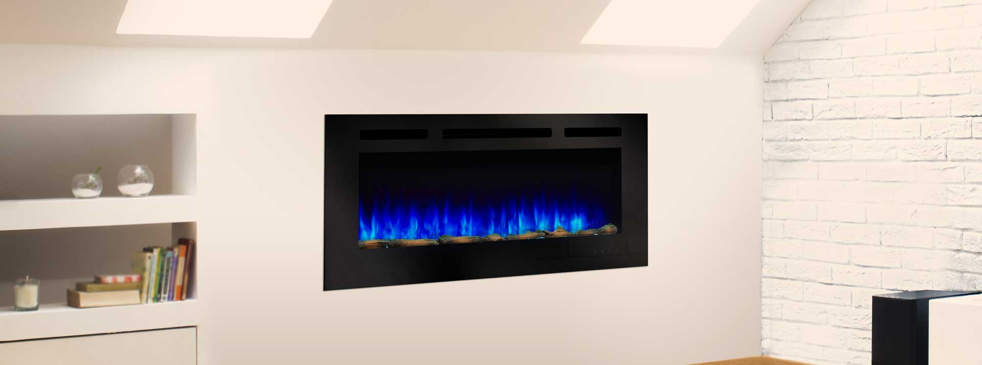 Simplifire Allusion Electric Fireplace Series Monessen Hearth Portable Wiring Diagram Get Free Image