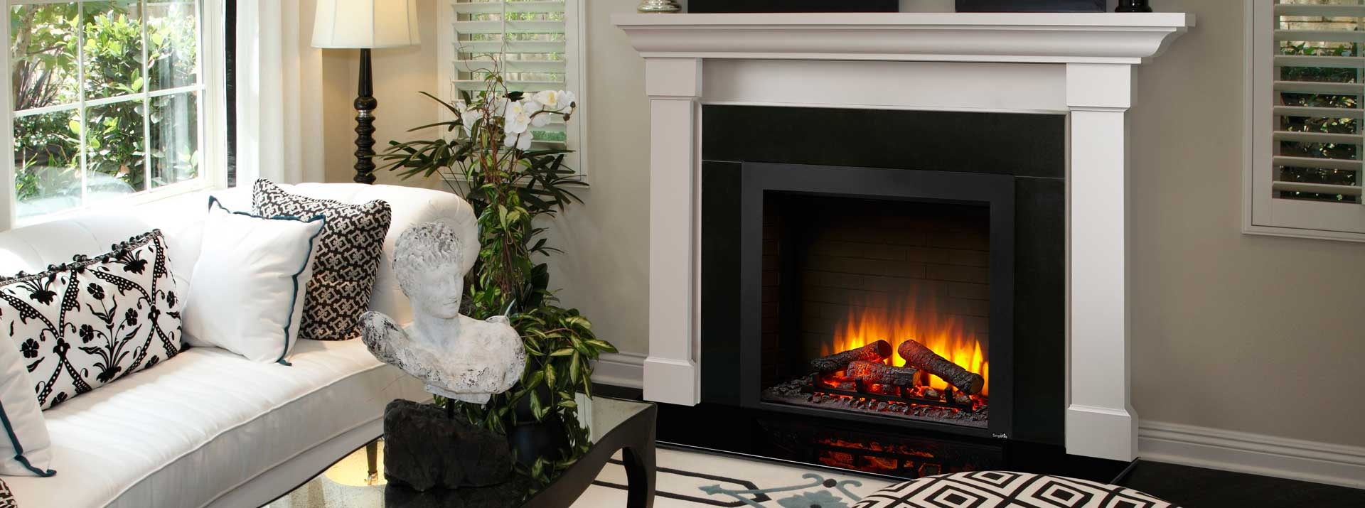 youtube where electric watch reviews buy best inserts to fireplaces top fireplace cheap