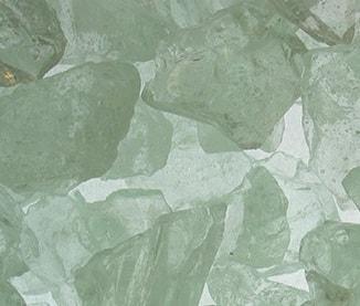 Crystal Glass - Standard