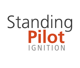 Standing Pilot Ignition System