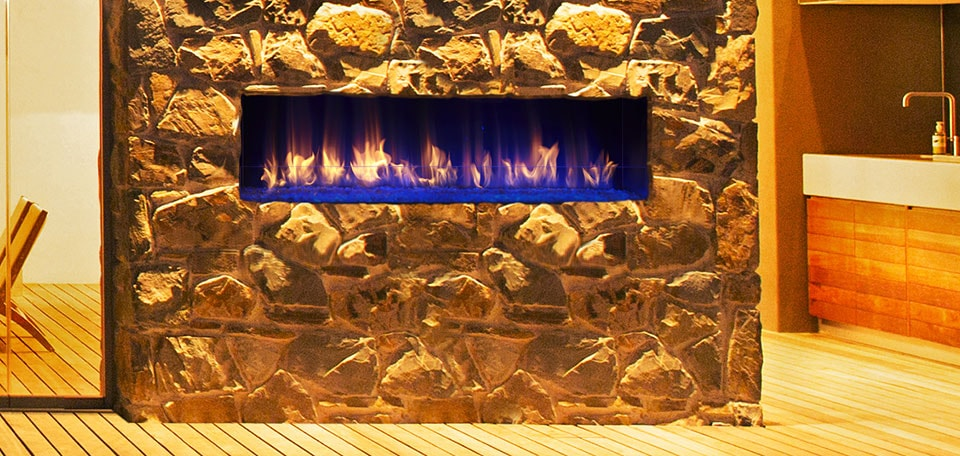 Image Result For Where To Buy Gas Logs For Fireplacea
