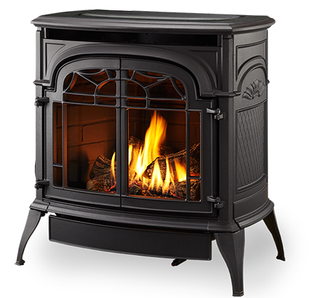 Monessen Hearth | Where To Buy